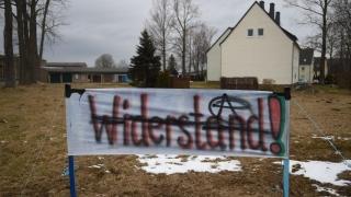 Смъртни заплахи срещу министъра по интеграционни въпроси в Саксония