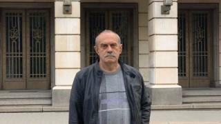 """""""Атака"""" пришпори Каракачанов да се справи с циганската престъпност"""