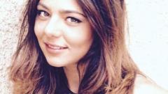 Защо беснее доведената дъщеря на Аня Пенчева?