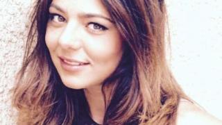 Доведената дъщеря на Аня Пенчева жали за помиярчетата