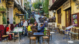Гърция ще плаща част от наема на близо 260 домакинства в страната през тази година