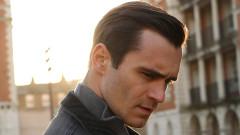 Как един българин може да успее в Холивуд