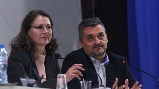 Над 150 срещи с над 5000 души в страната отчитат БСП