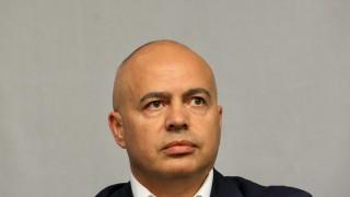 БСП напада: ГЕРБ легализират корупцията със закони