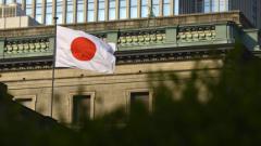Японският премиер обеща да възстанови лова на китове