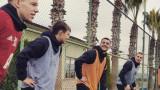 Най-сетне спокоен трансферен прозорец за ЦСКА
