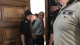 4 вида дрога в кръвта на Станев, обвинен за бруталното убийство на приятелката си