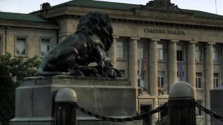Съдът даде ход на едно от гражданските дела за Хитрино