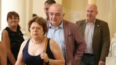 Татяна Дончева: Разговорите в НС не трябва да са бутафория