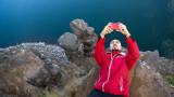 Всяка седмица опит за селфи коства живота на един човек в света