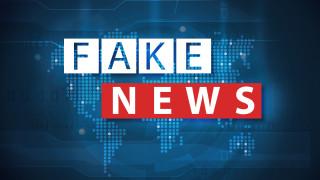 Кои хора споделят най-често фалшиви новини във Facebook?