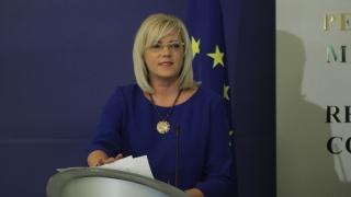 Чакаме финансиране по проекти за 1 млрд. евро