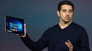 """След дело Microsoft """"убива"""" автоматичната инсталация на Windows 10"""