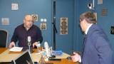 Министър Кралев: Най-много държавни пари ще получат федерациите с най-добри резултати