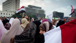 Младите в арабския свят оптимисти въпреки кризите
