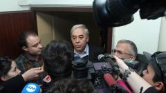 Красимир Кънев видя етническо прочистване във Войводиново