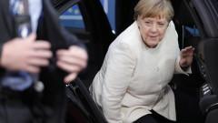 Френско-германски консенсус: Лайен за шеф на ЕК и Лагард за председател на ЕЦБ?