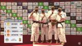 Борис Георгиев получи премия от 3000 лева
