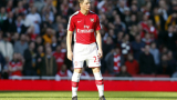 Аршавин: Нямам намерение да напускам Арсенал