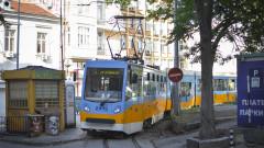 Над 2600 спирки на столичния градски транспорт чакат концесионери