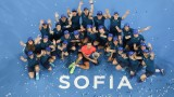 """Отлагат Sofia Open заради новите дати за провеждане на """"Ролан Гарос"""""""