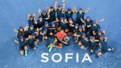 Григор Димитров се завръща у дома и ще участва в Sofia Open 2020
