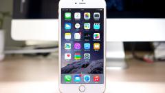 Краят на рекордните продажби на iPhone? Apple очаква спад за първи път от десетилетие