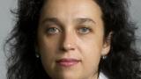 Десислава Митева: Предимства на гъвкавите офис решения, предлагани от Regus