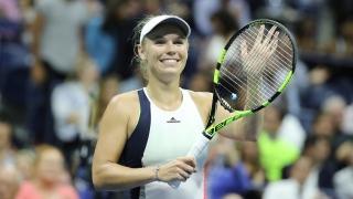 Каролине Возняцки: Женският тенис никога не е бил на подобна висота
