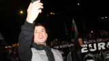 Прокуратурата иска постоянен арест на Перата за нападението над оператор
