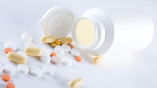 Пробиотиците може би не са безобидни
