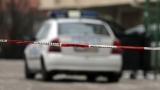 Мъж преби жена си до смърт в София