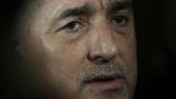 Борисов: Законите са еднакви за всички, но с изключения - президентът Радев