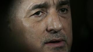 Много има да чакат за оставката на Москов, твърд Борисов