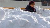 Лошото време забави обработката и доставките на пратки в Румъния