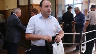 Бившият кмет на Костенец спонсорирал футболния си клуб с общински пари