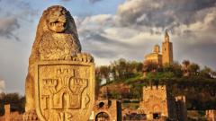 Български град на първо място сред най-красивите в света