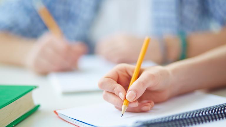 20% от младежите у нас нито учат, нито работят