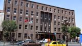 Турската лира се срина до нова антирекордна стойност спрямо долара