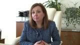 Русинова уверява, че няма да има ощетени боледуващи