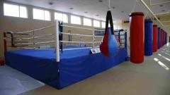 Инна Цветкова с бронз на Европейското първенство по бокс