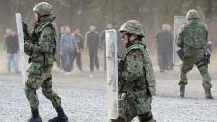Япония разширява миротворческата си мисия в Южен Судан с още войници