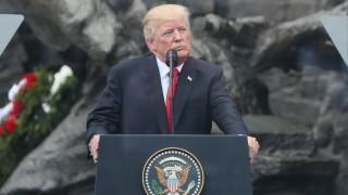 Обещанията на Тръмп за корпоративен данък от 15% вероятно няма да станат реалност