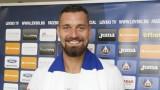 Чуждестранните вратари не носят успех на Левски в Европа