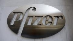Чистата печалба на Pfizer скочила с 27% до $3 млрд. за тримесечието