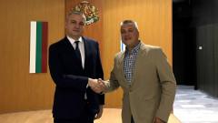 """Варна очаква с нетърпение старта на рали """"България"""" 2018"""