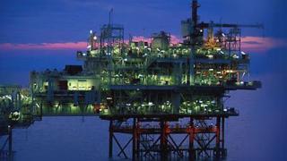 Удвояват се залозите за цената на петрола до 200 долара