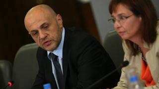 Томислав Дончев: Извънредното положение пада, за да не се спекулира