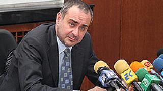 Петков и Велчев искат повече работа за следователите