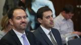 Андрея Стойковски: Македония има нужда от рационално мислене